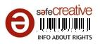 Safe Creative #1005196335423