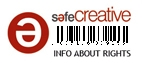 Safe Creative #1005196339155
