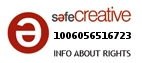Safe Creative #1006056516723