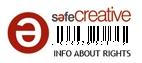 Safe Creative #1006076531645