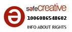 Safe Creative #1006086548602