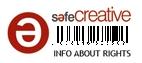 Safe Creative #1006146585509