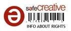 Safe Creative #1006166605041