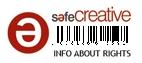 Safe Creative #1006166605591