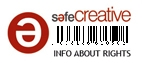 Safe Creative #1006166610502