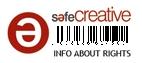 Safe Creative #1006166614500