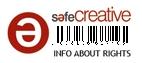 Safe Creative #1006186627405