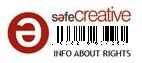 Safe Creative #1006206634260