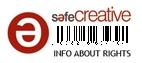 Safe Creative #1006206634604