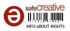 Safe Creative #1006216639910