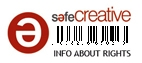 Safe Creative #1006236658243