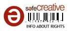 Safe Creative #1006276682697
