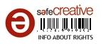 Safe Creative #1007236898202