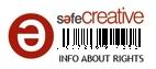 Safe Creative #1007246904252