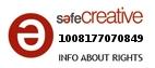 Safe Creative #1008177070849