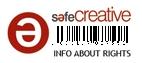 Safe Creative #1008197087551