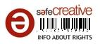 Safe Creative #1008277159512