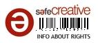 Safe Creative #1008277159574
