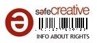 Safe Creative #1008277160419