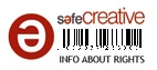 Safe Creative #1009077263300