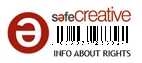 Safe Creative #1009077263324