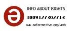 Safe Creative #1009127302713