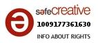 Safe Creative #1009177361630