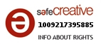 Safe Creative #1009217395885