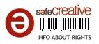 Safe Creative #1009217397346