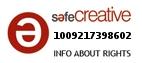 Safe Creative #1009217398602