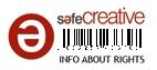 Safe Creative #1009257433608