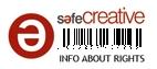 Safe Creative #1009257434995