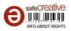 Safe Creative #1009277444615
