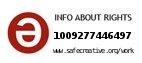 Safe Creative #1009277446497