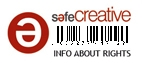 Safe Creative #1009277447029
