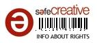 Safe Creative #1010247665015
