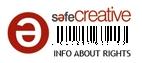 Safe Creative #1010247665053