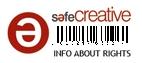Safe Creative #1010247665244