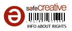 Safe Creative #1010247665299