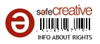 Safe Creative #1010257677404