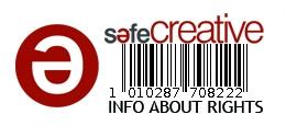 Safe Creative #1010287708222