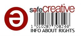 Safe Creative #1010287708246