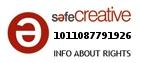 Safe Creative #1011087791926