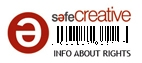 Safe Creative #1011117825447