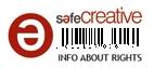 Safe Creative # 1011127836044