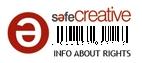 Safe Creative #1011157857446