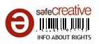 Safe Creative #1011157857453
