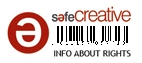 Safe Creative #1011157857613