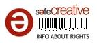 Safe Creative #1011157857637