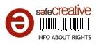 Safe Creative #1011177869948